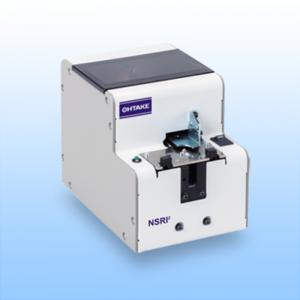 NSRI自動機用螺絲供料機