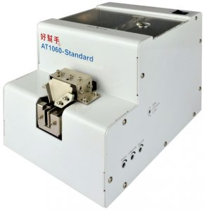自動鎖螺絲機AT-1050